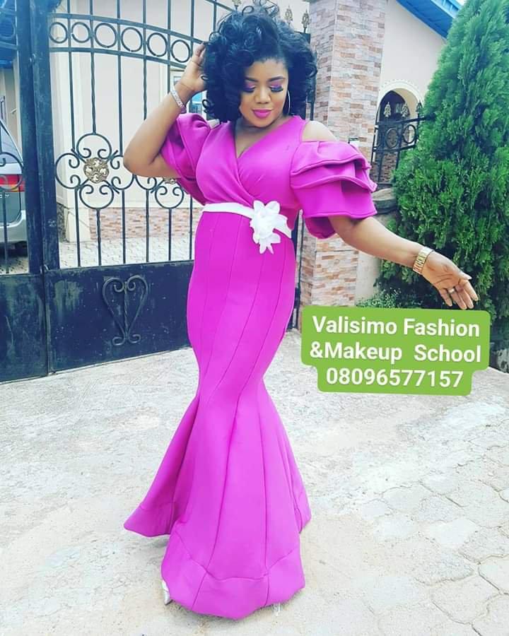 Valisimo : valisimo, Valisimo, Fashion, School, Lagos, Style