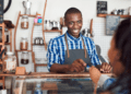 What you need to know about BOI's SME loans