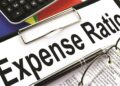 Mutual Funds Expense Ratios record slight increase