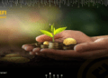 """DeFi Connect is enabling planting and Harvesting of cryptocurrency through """"Token Farming"""""""