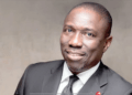 Agric output growing at 1.3%, but insufficient to meet food, raw materials demand – Ighodalo