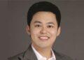 I am a really big believer of Polkadot – James Wo, CEO of Digital Finance Group
