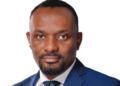 Meet Emeka Offor, acting CEO of NIPC