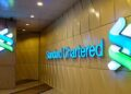 Standard Chartered Bank acts as Joint Lead Manager 'JLM' on Access Bank Plc. US$500 million Senior Eurobond
