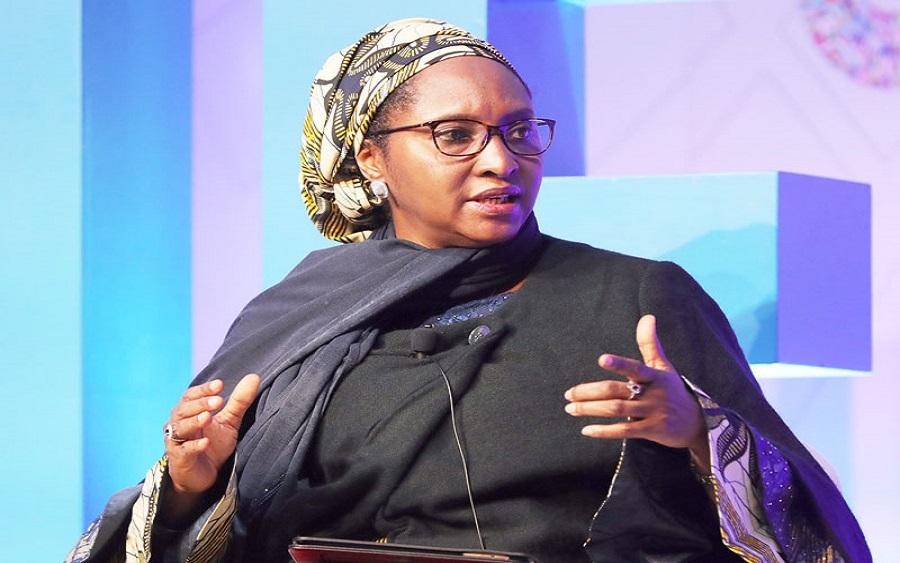 FG to borrow again to finance N6.258 trillion 2022 budget deficit –  Nairametrics