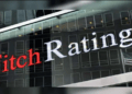 Fitch sees connection between insurers'credit ratings and cybersecurity