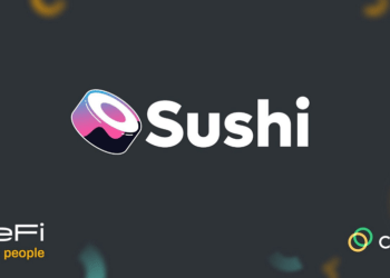 All you can eat Sushi now available on Celo