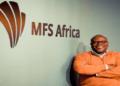DEAL: MFS Africa acquires Nigerian fintech startup, Baxi