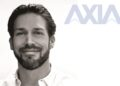 Axia Coin (AXC): The first-ever hyper-deflationary digital currency to launch its blockchain