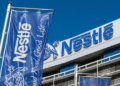 Nestle Plc releases third quarter result, reports Net Profit of N11.85 billion