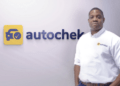 Autochek secures $13.1 million seed funding to scale its technology and accelerate expansion