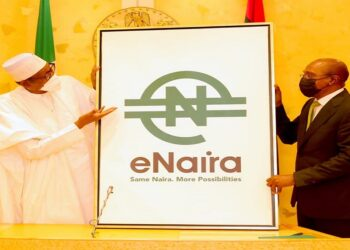 eNaira: Nigerians download over 200,000 wallets in 24 hours