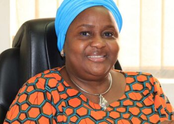 PenCom introduces Non-Interest fund, issues operational framework