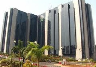 CBN retains MPR at 12%