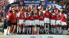 Does Arsenal need Subsidy too?