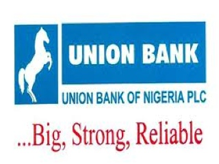 Why I may not buy Union Banks Right Issue