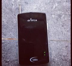 Is DSTV Drifta worth the fuss?