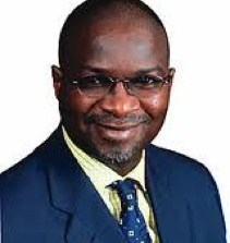 Has Fashola favoured Surulere more when it comes to roads?