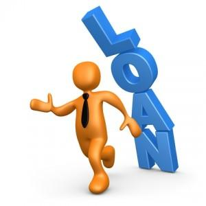 These guys can decide whether you get a loan or not