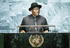 TALK IS CHEAP==> GEJ PROMISES NOLLYWOOD ANOTHER N3B