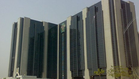 More Pain? CBN Issues New Prudential Regulations That Limit How Much Forex Banks Can Borrow