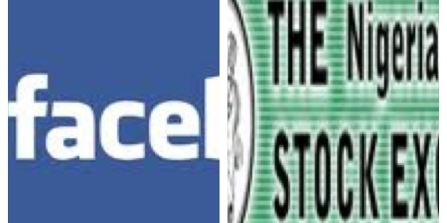 Choose 1, Owning Facebook Vs Owning All The Stocks On The Nigerian Stock Exchange?