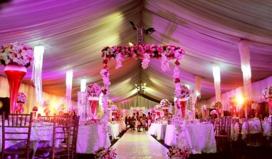 How To Derive Value From A Wedding Ceremony