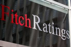Fitch Rates Zenith Bank's $500 million Term Note – Key takeaways