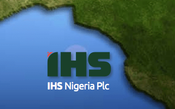 Betting On Increased Demands For GSM Masts And Cell Sites, IHS Plc Raises $1billion