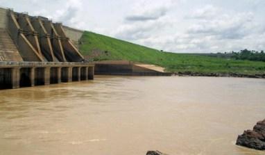 Deal: African Finance Corporation,GTB Funds $170million Kaniji Power Plc Acquisition