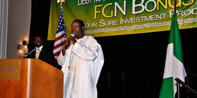 What You Need To Know About The New FGN Savings Bond