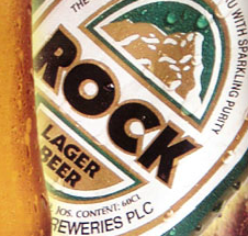 Wonder Stock: Jos Brewery From 90kobo To N9 In Less Than Two Months