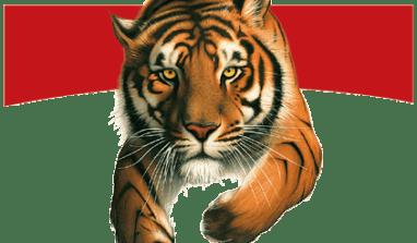 Tiger Brands Writes Off Full Value Of Loss Making Dangote Flour Mills, Takes N24 Billion Hit