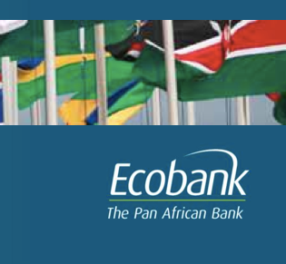 Buy, Sell or Hold: Ecobank Plc following release of 2015 Q1 Results