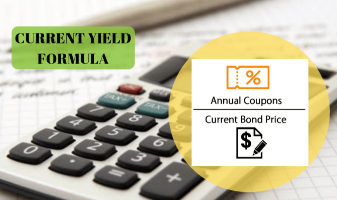 WHAT IS YIELD RATE?