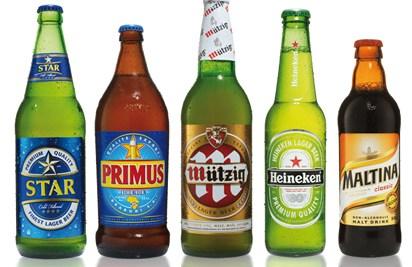 NBL Watch: Heineken Declares 4.6% Drop In Profits, Cites Nigeria As One of The Causes