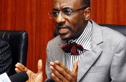 S-U-S-P-E-N-S-I-O-N: 10 Things Sanusi Said Today (20/2/2014) That Is Worth Noting