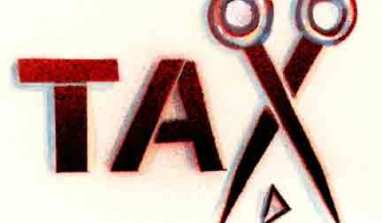 Debt or Equity? Tax Consideration For A Foreign Investor In Nigeria