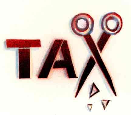 rp_tax-cuts-again-please1.jpg
