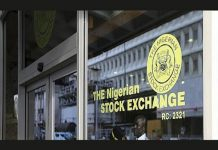 NSE expels 38 stockbroking firms, Companies on NSE, NSE rules, Nigerian Stock Exchange, NSE, CBN, Banks' recapitalisation