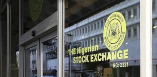 sound, C & I Leasing Plc, NSE launches factbook, Top 10 stockbroking firms