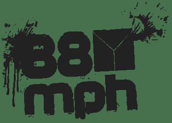 88mph-logo