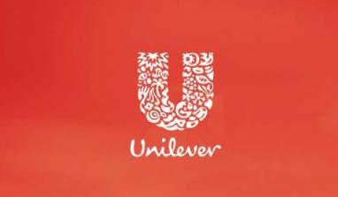 [Buharinomics] Unilever Says It Will Source Raw Materials Locally