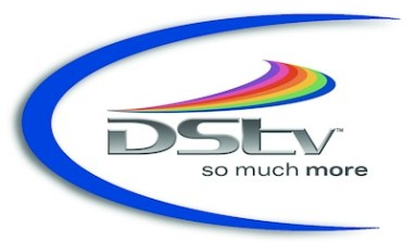 A Timeline Of How Many Times Dstv Has Increased Prices