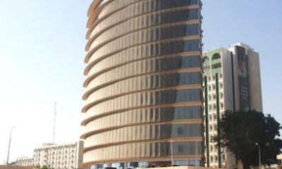 Bank of Industry, Omatek Ventures, Credit Facility, Court case