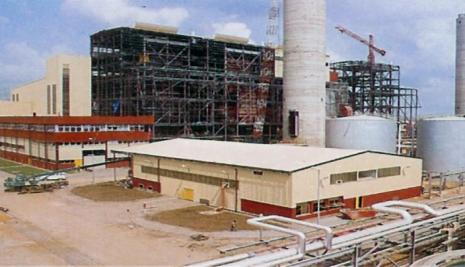 Power Generation Now 4,600 Megawatts As Egbin Station Bounces Back
