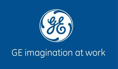 GE's $2.2 billion railway business plan has been approved by the FG
