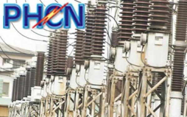 Government publishes plans to sell PHCN properties thumbnail