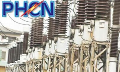 Government publishes plans to sell PHCN properties
