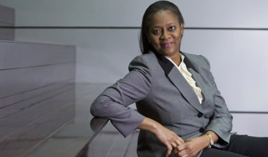 After SEC, Arunma Oteh Joins World Bank As Vice-President